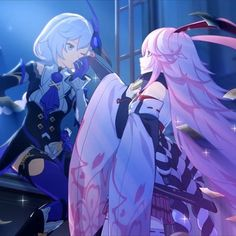 onkai Impact 3 Sub to our YouTube channel 4 mo content