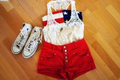THE HIPSTER.: Ropa hipster tumblr