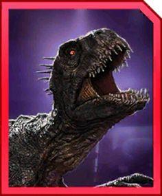 Jurassic World Hybrid, Jurassic Park Series, Jurassic Park World, Jurassic World Dinosaur Toys, Furry Comic, Prehistoric Creatures, King Kong, Movies Showing, Drake