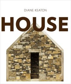 Booktopia has Diane Keaton House by Diane Keaton. Buy a discounted Hardcover of Diane Keaton House online from Australia's leading online bookstore. Best Coffee Table Books, Cool Coffee Tables, Diane Keaton Books, Dianne Keaton, Oscar Winning Films, Thing 1, Random House, Inspired Homes, Studio