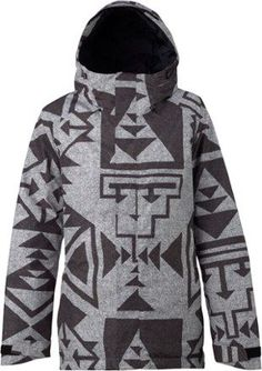 Burton Women s Rubix Gore-Tex Jacket Neu Nordic XL Burton Snowboard Jackets 6ca5d6a2f84b