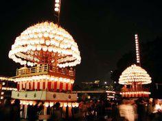 Atsuta Matsuri (annual celebration) at Atsuta Jingu Shrine, Nagoya, Aichi, 2014年 6月 5日 #Japan