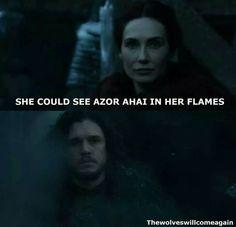 """Jon """"Snow"""" #Resurrected  <3"""