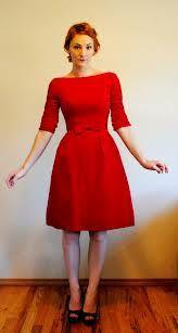 red velvet dress - Google Search
