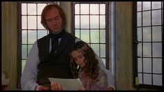 1996 Jane Eyre 1996, Jane Eyer, William Hurt, Movies And Tv Shows, Adele, Celebrities, Movies, Celebs, Celebrity