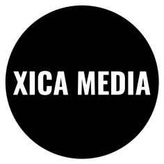 This network is a proud part of the Xica Media family of networks. Call Backs, Tights