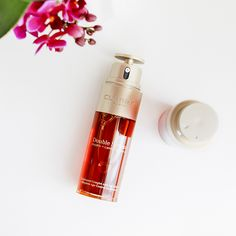 Did you know NEW Double Serum contains 20+1 plant extracts? #DoubleSerum