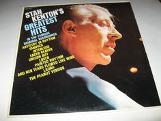 Stan Kenton - Stan Kenton s Greatest Hits