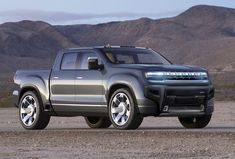 From the latest reports, General Motors company is working on the new sport utility truck that will be called 2022 GMC Hummer EV. Electric Pickup Truck, New Pickup Trucks, Gmc Trucks, Electric Cars, Electric Vehicle, General Motors, Hummer Pickup, Ev Truck, Jdm