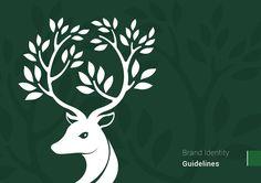 Talaga Bestari Brand Guideline  Brand Guideline for Intiland Talaga Bestari.