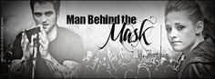Man Behind the Mask By Drotuno Banner by Beffers87