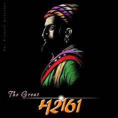 39 Best Janta Raja Images Hindus Historical Photos Historical
