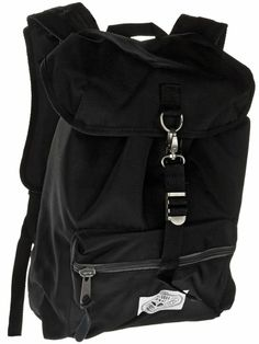 Poler Field Backpack online bestellen im Blue Tomato Shop
