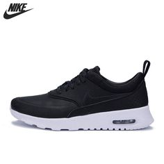 reputable site 12135 19af8 Moda Deportiva, Deportes, Air Max Thea, Nike Air Max, Patinaje Con Monopatín