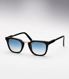 Cutler & Gross Classic Gentleman's Glasses ...XoXo