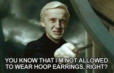harry-potter harry-potter-meme-29