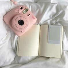 Image shared by thevanishingocean. Find images and videos about pink, aesthetic and pastel on We Heart It - the app to get lost in what you love. Peach Aesthetic, Aesthetic Colors, Korean Aesthetic, Aesthetic Vintage, Aesthetic Grunge, Aesthetic Pictures, Aesthetic Girl, Aesthetic Pastel, Japanese Aesthetic