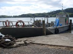Barge Mystery, Fishing, Boat, Activities, Kids, Young Children, Dinghy, Boys, Boats