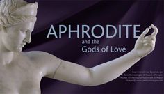 Aphrodite and the Gods of Love. The Getty Villa. March 28-July 9, 2012. [This was a great exhibit - I'm glad we caught it]
