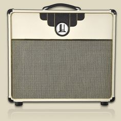 A hand wired point to point Class A amp