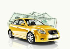 Online Title Loans -Get Car Pawn Loan With Quick Approval Times