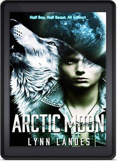 Arctic Moon by Lynn Landes is the Indie Book of the Day for July 15th, 2015!  http://indiebookoftheday.com/arctic-moon-by-lynn-landes
