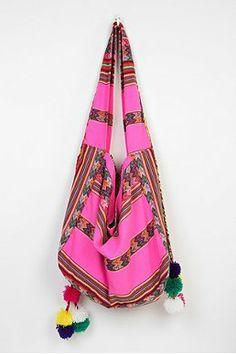 9ad20d875 Pitusa Inca Beach Weekender Bag Ethnic Bag, Retail Shop, Weekender,  Shopping Lists,