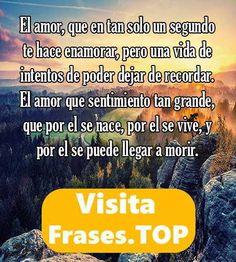 ✅😱❤️https://frases.top/frases-bonitas-lindas/facebook/ ❤️😱✅ #Mensajes y Frases Bonitas y Lindas para Facebook ¡¡Lista de #citas sin igual!!