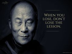 14 Dalai Lama Books Ideas Dalai Lama Dalai Lama Quotes Buddhist Quotes