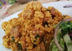 Atkins Diet, Winter Food, Light Recipes, Fried Rice, Quinoa, Food And Drink, Cooking, Ethnic Recipes, Drinks