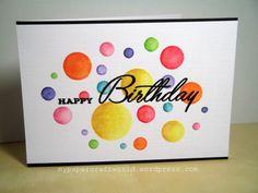 Happy Birthday Ardyth