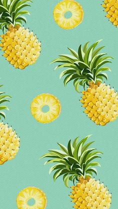 Wallpaper iphone ⚪ ideias para o lar, arte com abacaxi, wallpaper abacaxi, Iphone Wallpaper Pineapple, Pineapple Backgrounds, Iphone Background Wallpaper, Cute Wallpaper Backgrounds, Pretty Wallpapers, Aesthetic Iphone Wallpaper, Cool Wallpaper, Pattern Wallpaper, Aesthetic Wallpapers