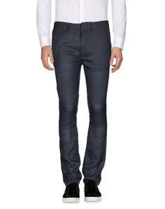 ROBERTO CAVALLI Casual Pants. #robertocavalli #cloth #top #pant #coat #jacket #short #beachwear