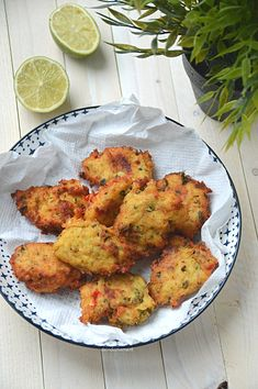 Healthy Indian Recipes, Asian Recipes, Ethnic Recipes, Tapas, Vegan Fish, Asian Kitchen, Indonesian Cuisine, Asian Desserts, Breakfast Lunch Dinner
