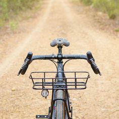 Reasons a Bicycle Is a Perfect Companion for You - The Benefits of Bike Riding Vintage Bicycle Parts, Vintage Bicycles, Touring Bike, Touring Bicycles, Commuter Bike, Cargo Bike, Bicycle Maintenance, Bike Frame, Cycling Bikes