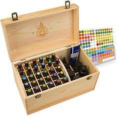 Essential Oil Box - Wooden Storage Chest With Handle & 2 ... https://www.amazon.com/dp/B01N5CZD06/ref=cm_sw_r_pi_dp_x_9PC6ybN7RK022