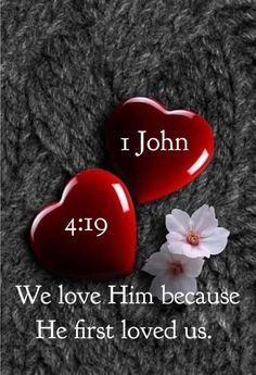 Jehovah is love Biblical Quotes, Religious Quotes, Spiritual Quotes, Biblical Womanhood, Scripture Verses, Bible Verses Quotes, Bible Scriptures, Lord And Savior, God Jesus