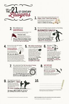 Century Lawyer Manifesto Limited Edition Print – for mass tort leads and personal injury lead generation. Lawyer Quotes, Lawyer Humor, Legal Humor, Harvard Law, Attorney At Law, Paralegal, Future Career, Criminal Justice, 21st Century