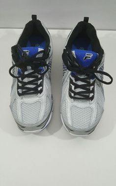 Fila Shoes cool max size 9.5 | Clothing, Shoes & Accessories, Men's Shoes, Athletic | eBay!