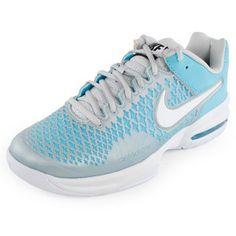 buy popular 0e107 5ba68 Nike Air Max Cage Womens Tennis Shoe Womens shoes! ...
