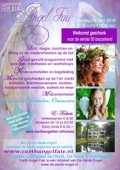 Healer, Angel, Earth, Mother Goddess, World, Angels, The World