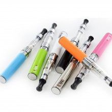 Buy E-Cigarette Products in UK having for real satisfaction through debangstix.com.