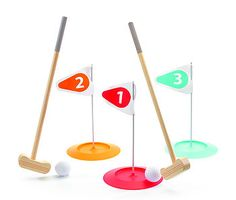 Children's Golf Set £42.95