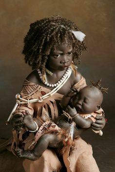 philip heath most recent dolls - Поиск в Google