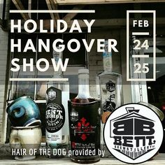We've pushed our #Holiday Hangover show a week back :: come to #CaufieldClayWorks next #weekend for complimentary tastings of @bentbrewstillery lineup of #amazing #handcrafted beer and #exceptional #Spirits  25% off EVERYTHING in the gallery  Deeper discounts on End-Of-Line pots!!! ALSO!!! Bring your #vinyl! We'll be spinning records on a bad ass #pioneer #turntable  2242 University Ave W. #150  Saint Paul Minnesota 55114 Friday 24th: 5 - 10pm Saturday 25th: 12 - 8pm  #pottery #pots…