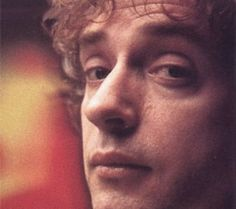 Gustavo Cerati Soda Stereo, El Rock And Roll, Music Posters, My Music, Portraits, Songs, My Love, Amor, Gustavo Cerati