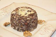 Blog z przepisami na łatwe w przygotowaniu i smaczne dania.