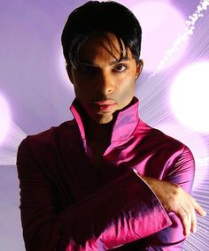 Prince Rogers Nelson (born June 7, 1958), known by his mononym ...