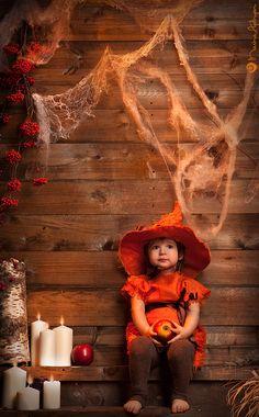 Halloween Bebes, Newborn Halloween, Halloween Photos, Halloween Projects, Halloween 2019, Baby Halloween, Halloween Costumes For Kids, Halloween Photography, Autumn Photography