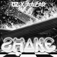 UZ x Aazar - Shake [Chong X Remix] by chong-x on SoundCloud Trap Music, Jan 20, Shake, Smoothie, Cocktail